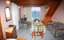 Foto Appartementen Mazis in Agios Gordis ( Corfu)
